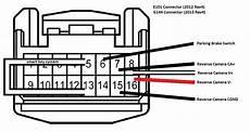 2012 Rav4 Non Jbl Radio Wiring Diagram