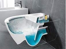 Sp 252 Lrandloses Wc I Alles Zum Thema Badezimmer