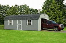 portable modular garage pricing options amish modular garage sales brochures sales prices