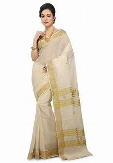 kerala style saree saree designs pin by joshindia com on kerala sarees kerala saree
