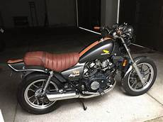 1984 Honda Magna V30 Cafe Racer honda magna v30 cafe racer tjproject caferacer