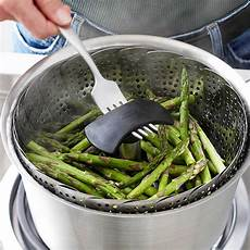 how to cook asparagus better homes gardens