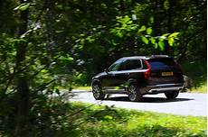 volvo xc90 t8 term review what car