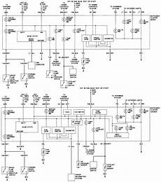 98 chevy cavalier stereo wiring diagram 1996 lumina egr wiring diagram wiring library