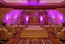 indian wedding reception decorations casamento 225 rabe casamento e decora 231 227 o festa 15 anos