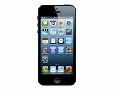 Image result for iPhone 5 16GB