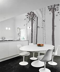 rayure sticker arbre osmoze appartement malin