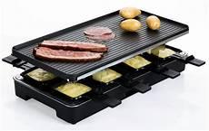 appareil a raclette raclette foodporn