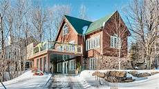 cabinevideo maison 224 vendre lac beauport