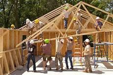 construction loans and the va mortgage program military com