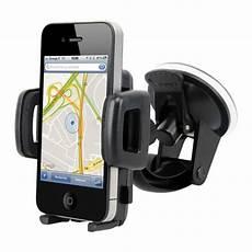 support de voiture pour smartphone roadmap advance vng