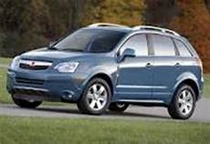 car service manuals pdf 2005 saturn vue auto manual saturn vue factory service repair manual 2002 2004 2005 2006
