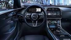 jaguar xe 2020 interior 2020 jaguar xe interior cockpit hd wallpaper 21