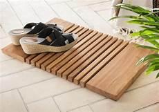 Badematte Holz Aus Teak Spa Dawelba De