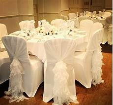 chair cover hood hire in liverpool ozzy events