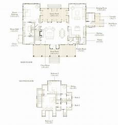 palmetto bluff house plans palmetto bluff house plans pinterest palmetto bluff