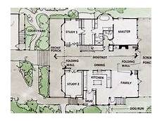 house plans with breezeway 151 best breezeway house plans images in 2020 house