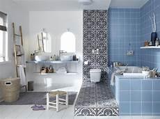 décorer salle de bain les 5 bonnes id 233 es de cette salle de bains d 233 coration