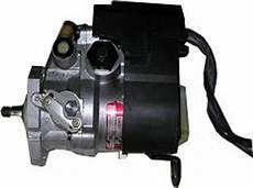 pompe epic mb c220d autodiesel13
