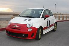 fiat 500 probleme forum november 2012 fiat of the month entries page 2