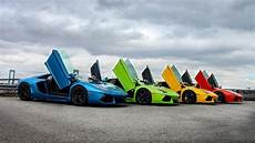 Images Of Supercars In Hd