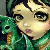 1000  Images About Dragons On Pinterest Baby Dragon
