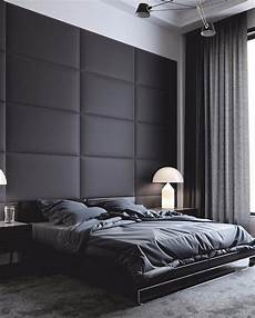 Bedroom Ideas For Black by Mystery Charm With 10 Black Bedrooms Master Bedroom Ideas