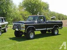 1979 ford f 250 ranger xlt for sale in spring grove illinois classified americanlisted com