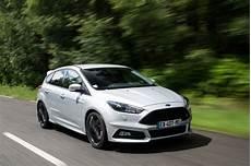voitures les plus vendues en europe 2017 top 30 des voitures les plus vendues en europe 08 ford focus l argus