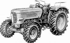 Deere Malvorlagen Ebay Fendt Tractor Louis L Poix Oldtimer Tractor