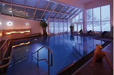 hotel alpenblick höchenschwand bio wellnesshotel alpenblick hoechenschwand germany