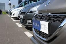 garantie garage voiture occasion batterie le monde de l auto