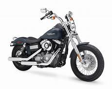 Harley Davidson Dyna - harley davidson 2009 harley davidson fxdb dyna bob