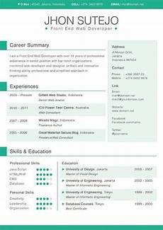 adobe indesign resume template http jobresumesle com 823 adobe indesign resume template