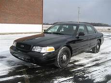 how it works cars 2007 ford crown victoria electronic throttle control purchase used 2007 ford crown victoria p71 police pkg 4 6l v8 runs and drives excellent in