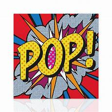 bilder pop opera d arte moderna spray pop