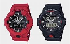 g shock ga 700 g shock ga 700 gearculture