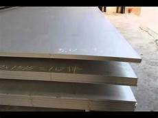 stainless steel sheets 4x8 metal stainless steel where to