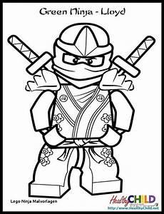 ninjago morro ausmalbilder das beste ausmalbilder lego