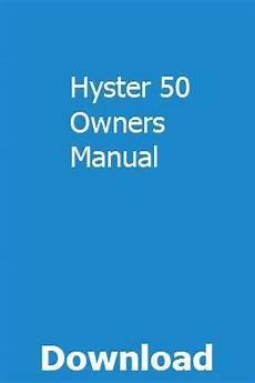 car owners manuals free downloads 1996 chevrolet impala free book repair manuals hyster 50 owners manual pdf download online full repair manuals owners manuals teacher manual