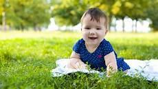 wachstumsschub 6 woche die entwicklung deines babys im 7 monat babyplaces