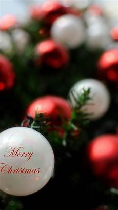 latest merry christmas 2016 iphone 6 6s 7 hd wallpapers