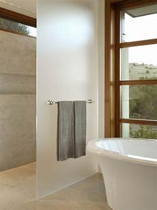 Bad Trennwand Glas - best frosted glass panels design ideas remodel pictures