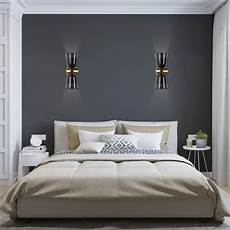 inspiring bedroom decorative lighting home decor the white teak blog