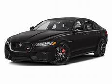 jaguar xf 2016 price 2016 jaguar xf sedan 4d xf s awd v6 supercharged prices