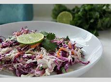 coriander  cilantro  mayonnaise_image