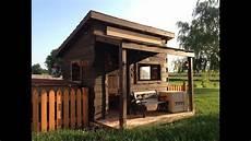 Haus Selber Gestalten - mini haus aus holz selber bauen haus bauen aus holz haus