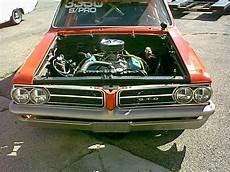 how do i learn about cars 1964 pontiac bonneville electronic valve timing pontiac gto 2 door hardtop 1964 orange for sale 1964 pontiac gto drag car phs documentation