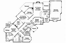 mediteranian house plans mediterranean house plans braxton 11 040 associated