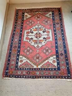 orient teppich orient teppich 102x144 kaufen auf ricardo